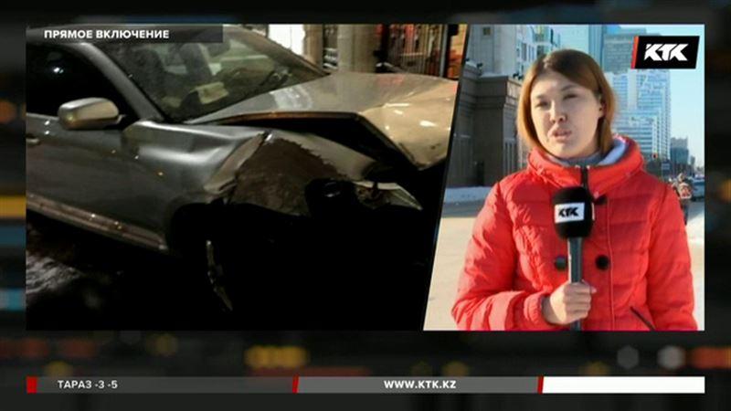 Секс в машине в юко сняли полицейских