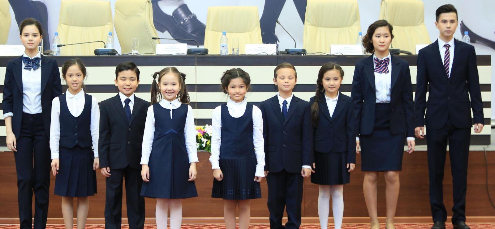 Шрек таджикский перевод 3 смотреть 21 фотография