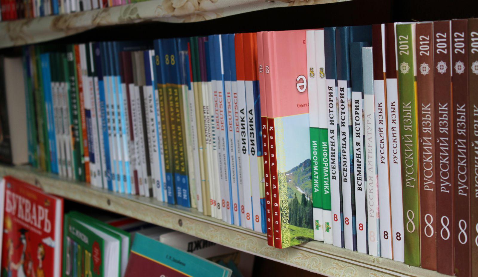 Шрек таджикский перевод 3 смотреть 19 фотография