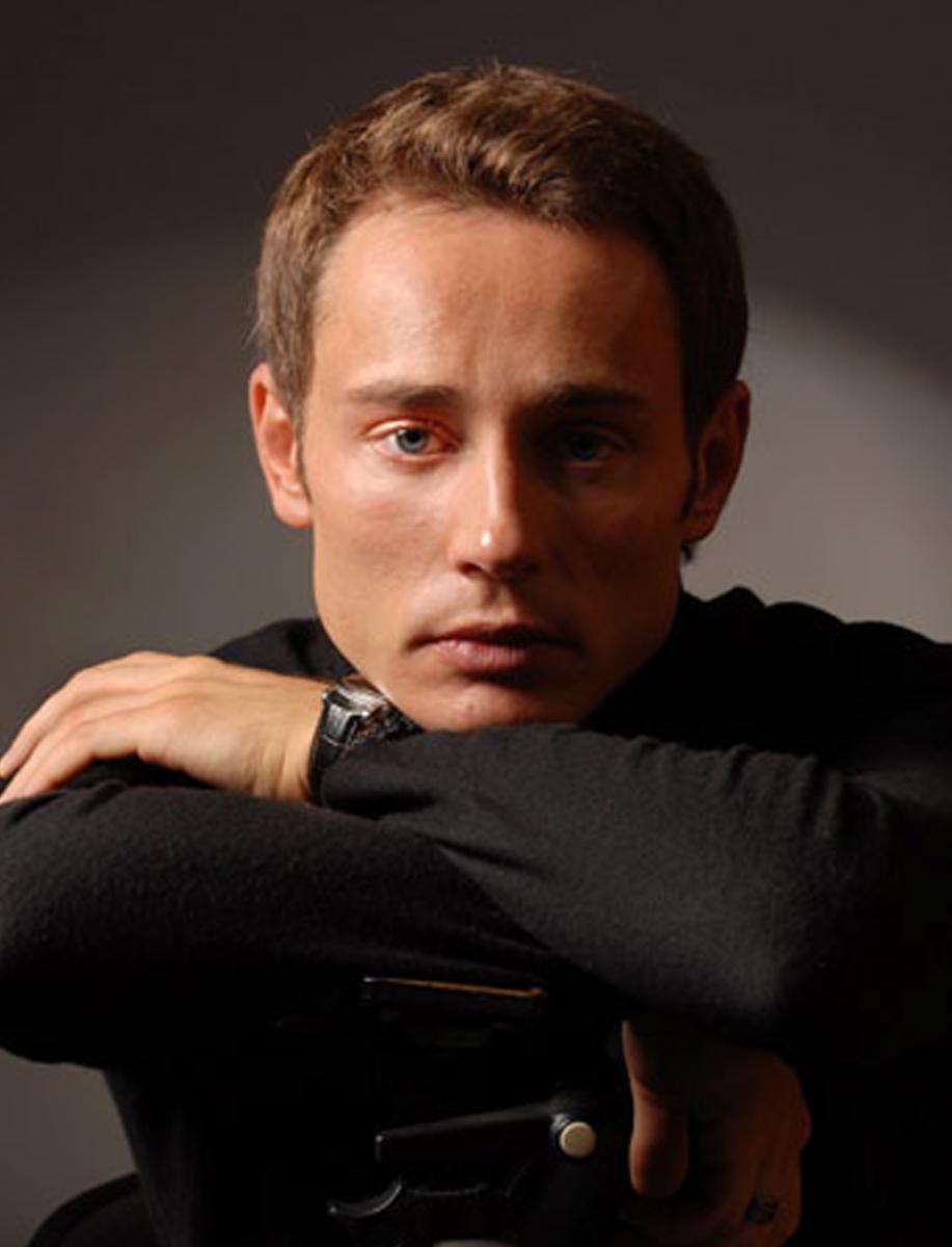 Смотреть фото российских актёров 11 фотография