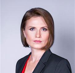 Анна Яломенко