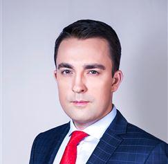 Алексей Рыблов