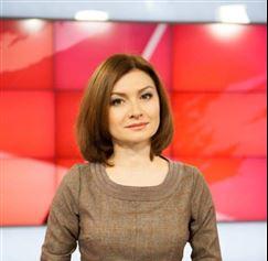 Мәдина Балғабаева