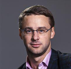 Александр Подойников