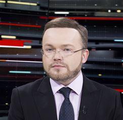 Алексей Шахматов