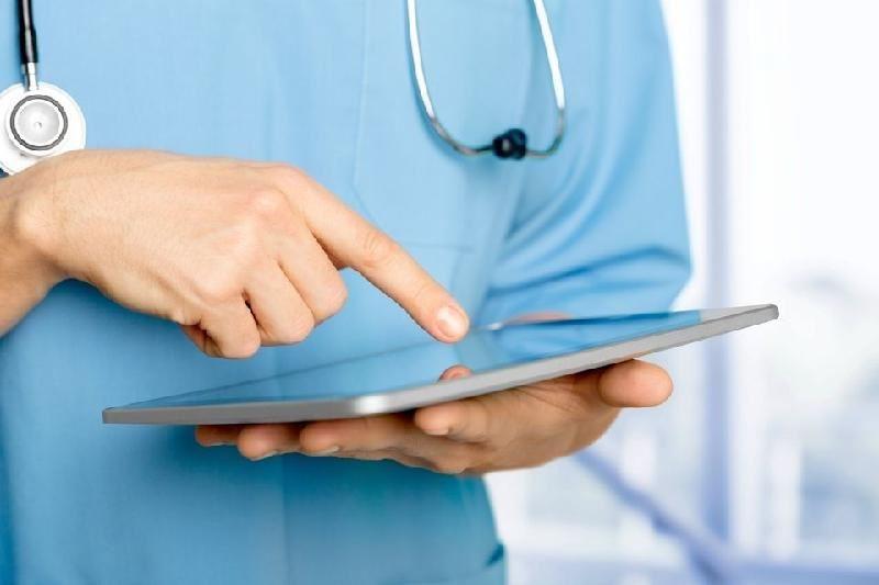 Елімізде медицина ұйымдары электронды жазба жүйесіне өтеді