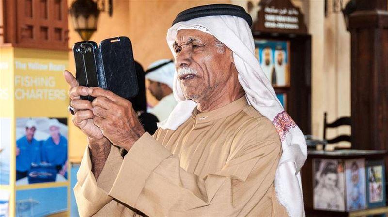 В Саудовской Аравии будут сажать за шутки на религиозные темы