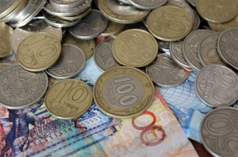 Прожиточный минимум в Казахстане вырос до 29 тысяч тенге
