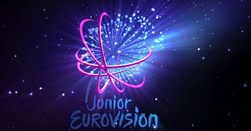 Балалар Еуровидениесі 2018 байқауының финалистері анықталды