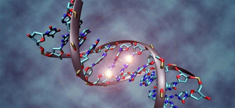 Қазақстандықтардың геномын анықтайтын бірегей зертхана ашылады