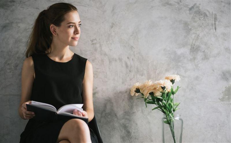 4 причины читать женские романы