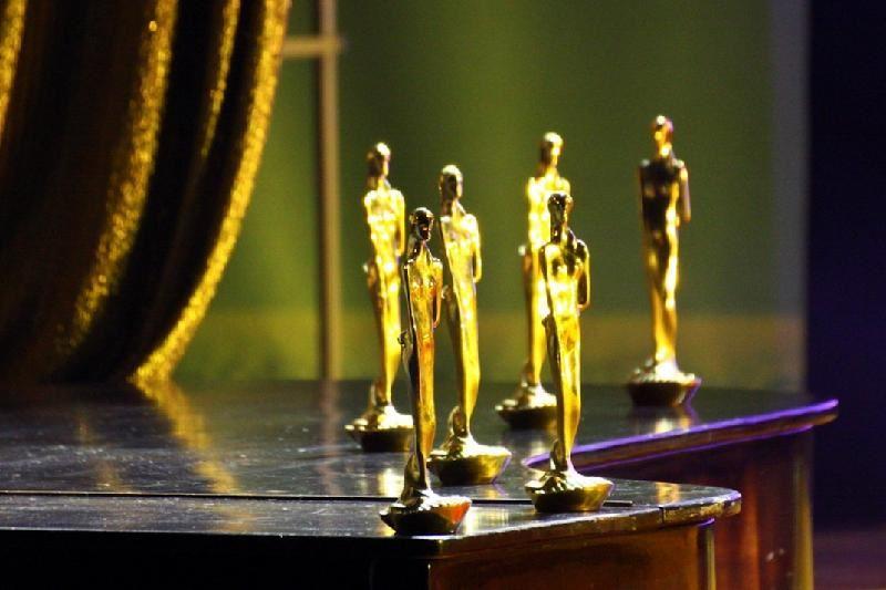 Қазақстандық фильм Анападағы кинофестивальде жүлдеге ие болды