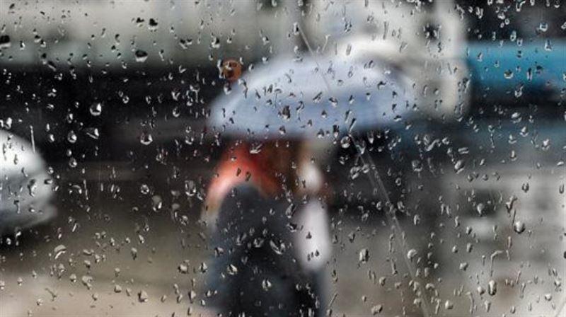 Прохладная и дождливая погода ожидается в Казахстане