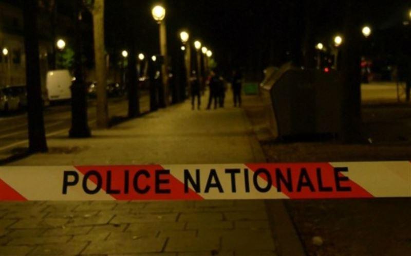 Мужчина, вооруженный ножом, ранил семерых во Франции