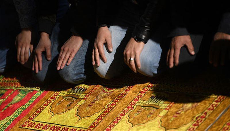 «За мусульман»: США готовят санкции против Китая из-за нарушений прав человека