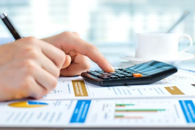 Жыл соңына дейін ақша-кредиттік талаптар қатаңдауы мүмкін