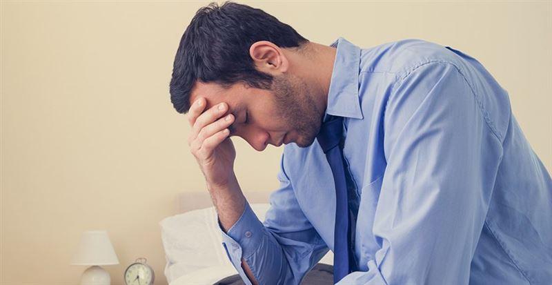 Социологи составили рейтинг несчастливых стран мира