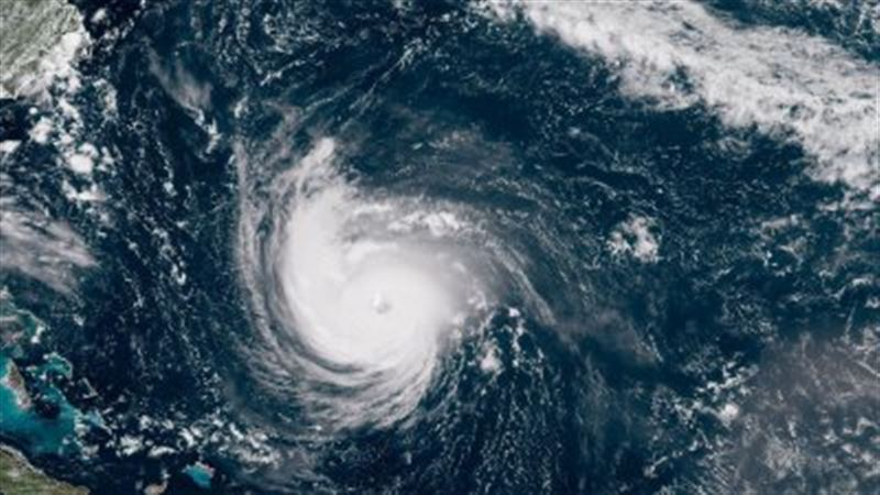 Дауылға байланысты 300 мың адам эвакуацияланды