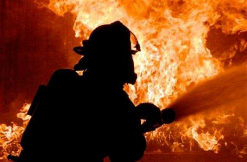 Пострадавший при взрыве бензовоза в Актобе рассказал подробности