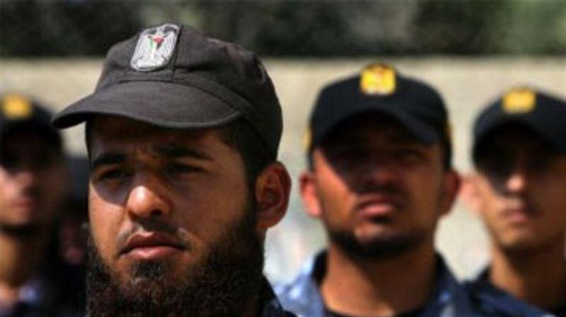 Бородатых полицейских в Египте отстранили от службы