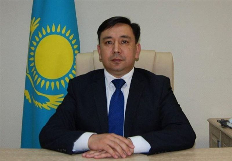 Талгат Ешенкулов назначен председателем Комитета по контролю в сфере образования и науки