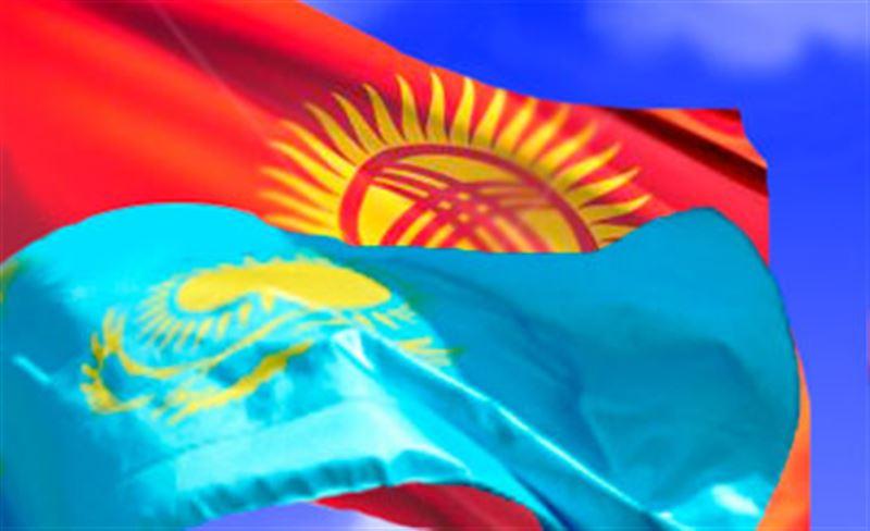 Қырғызстан Қазақстан елшісіне наразылық нотасын берді