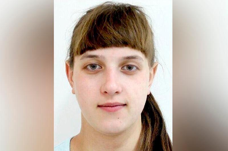 СҚО-да 17 жастағы қыз жоғалып кетті