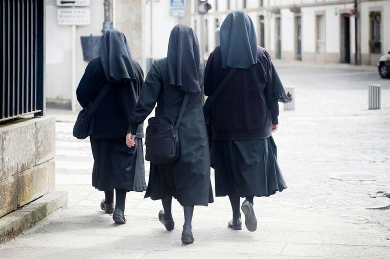 Ученые расшифровали письмо одержимой дьяволом монахини