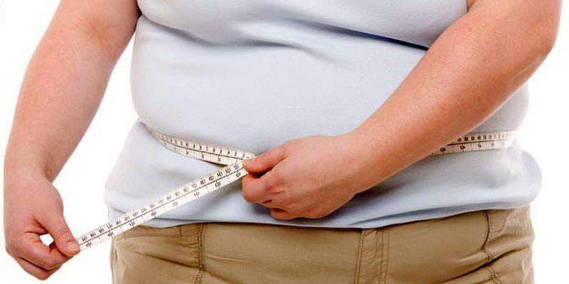 Ученые выяснили неожиданную причину ожирения