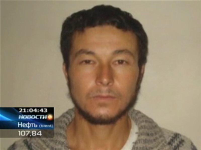 В Южном Казахстане задержали гастарбайтера-экстремиста