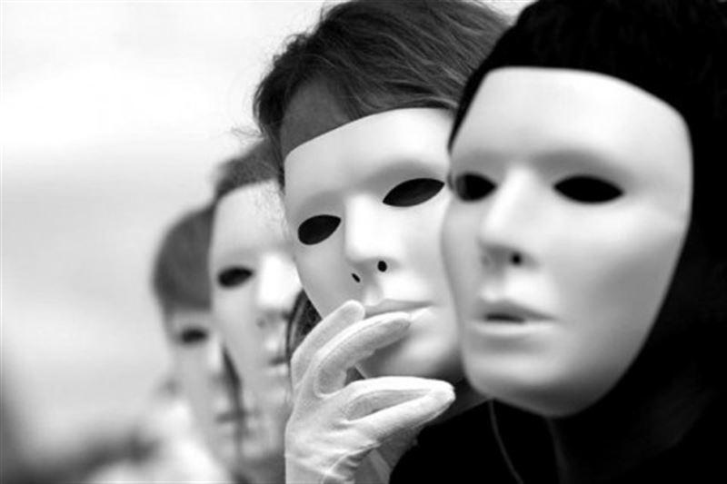 Ученые открыли новые типы личности