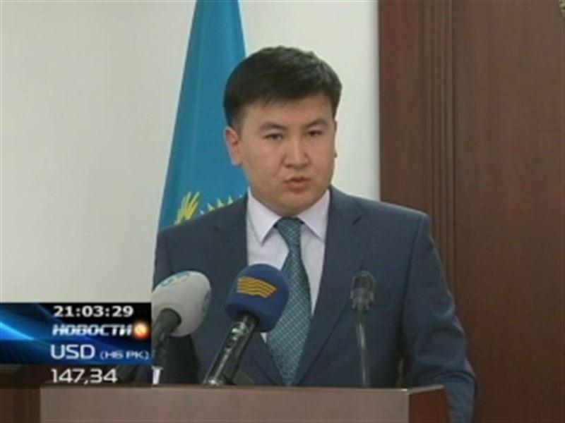 В Казахстане, возможно, появится специальная тюрьма для тех, кого осудили за терроризм и экстремизм
