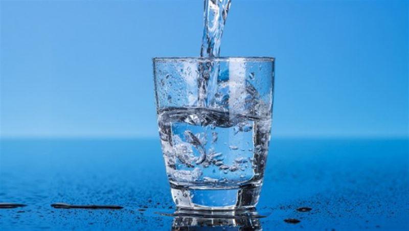В Алматы в трех районах будет ограничена подача холодной воды