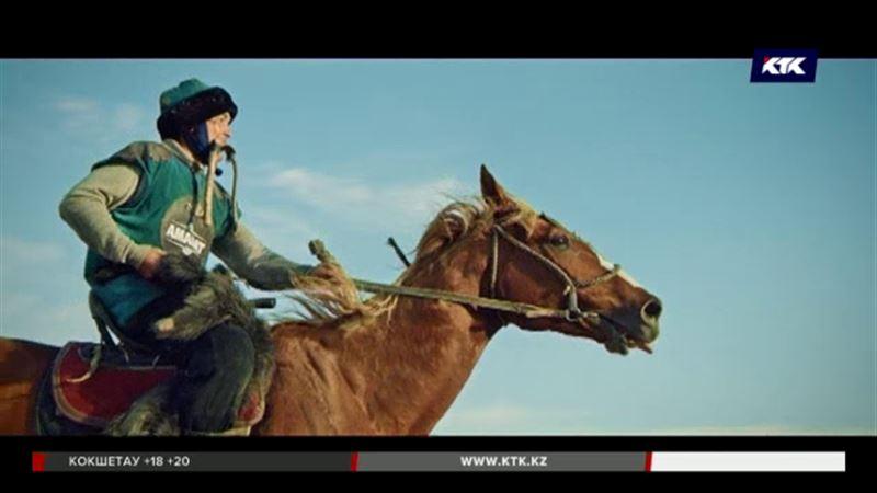 Кокпар на больших экранах – премьера нового казахстанского кино