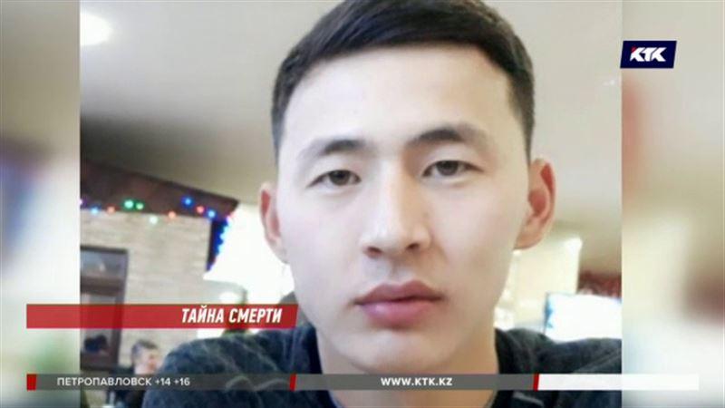 22-летний контрактник скончался от ранения в голову – идет расследование