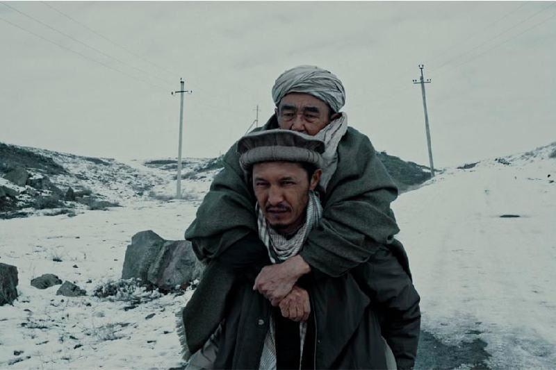 «Оралман» фильмі алты аталым бойынша жеңімпаз атанды