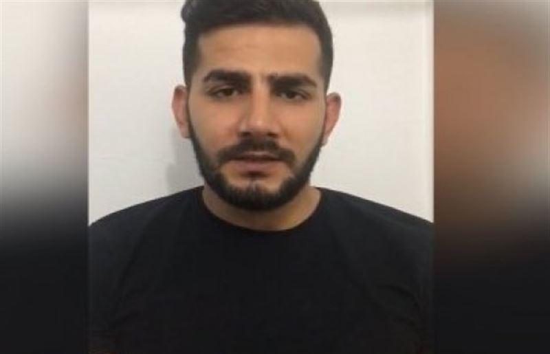 Мужчина, избивший водителя скорой помощи, публично извинился перед казахстанцами