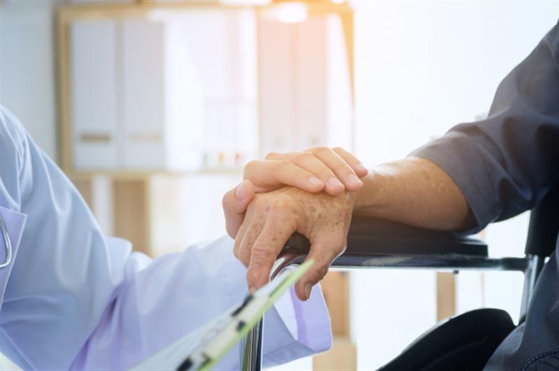 Өзіңді тексер: Альцгеймер ауруына тестілеу