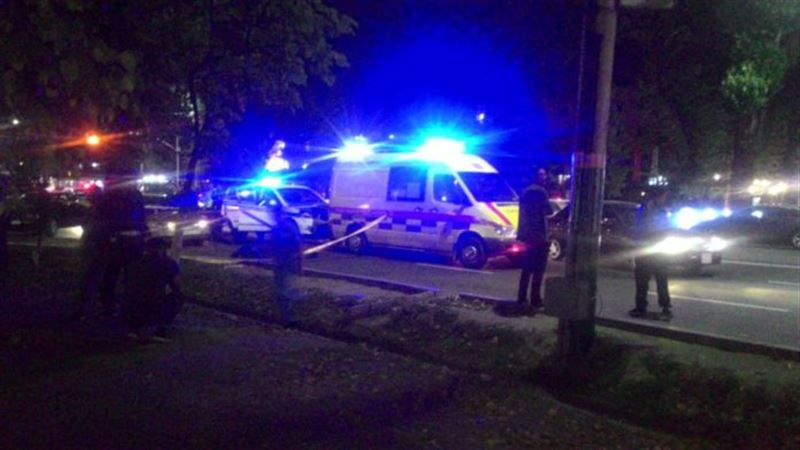В Таразе разыскивают виновников гибели 16-летнего парня