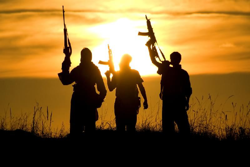 Более 20 казахстанцев попросили вернуть их из Сирии и Ирака