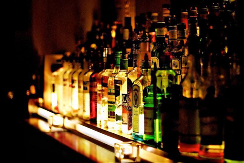 Ученые: Алкоголь чаще становится причиной преждевременной и внезапной смерти