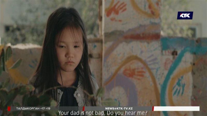 Молодые кинематографисты показали себя на «Байконуре»