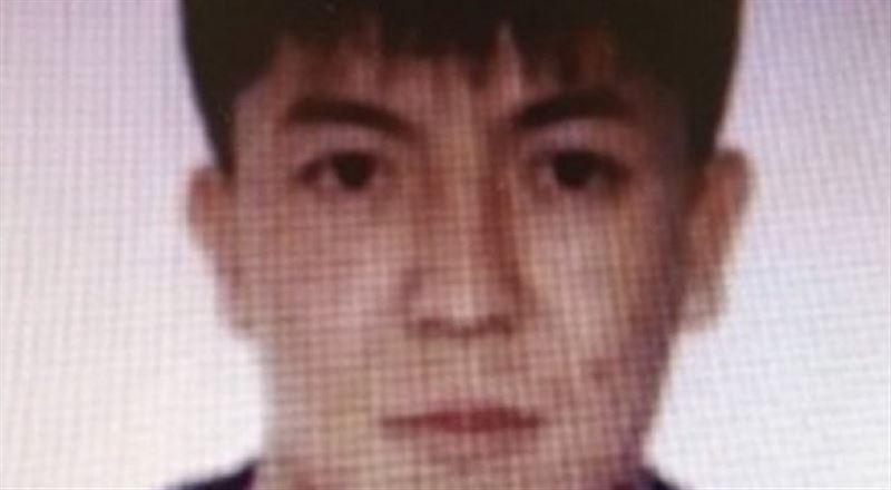 В Бишкеке задержали лидера ОПГ из Казахстана
