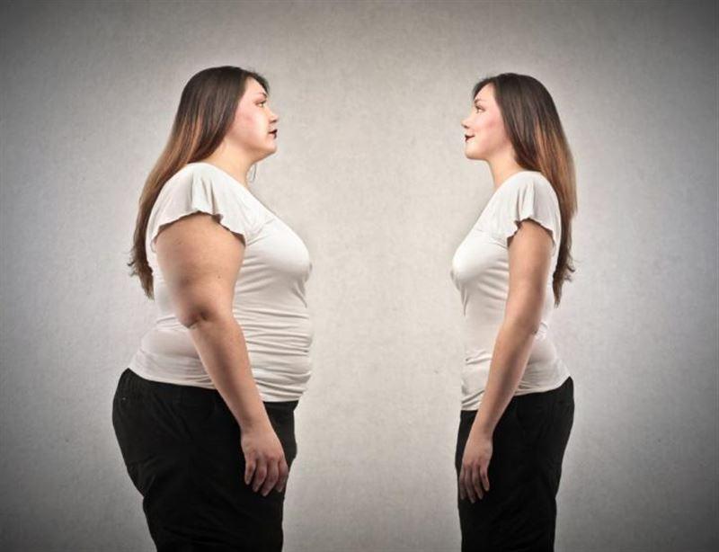Ученые рассказали о способе похудеть «силой мысли»