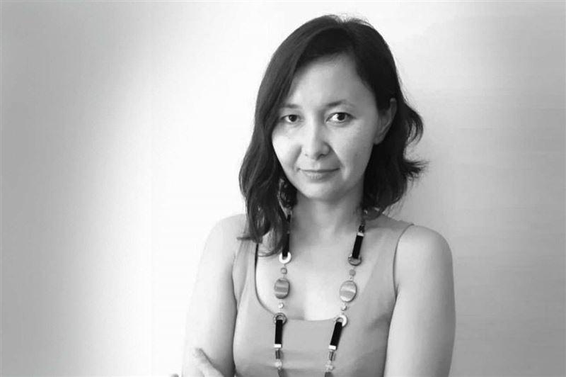 Журналистка убита в подъезде собственного дома в Астане