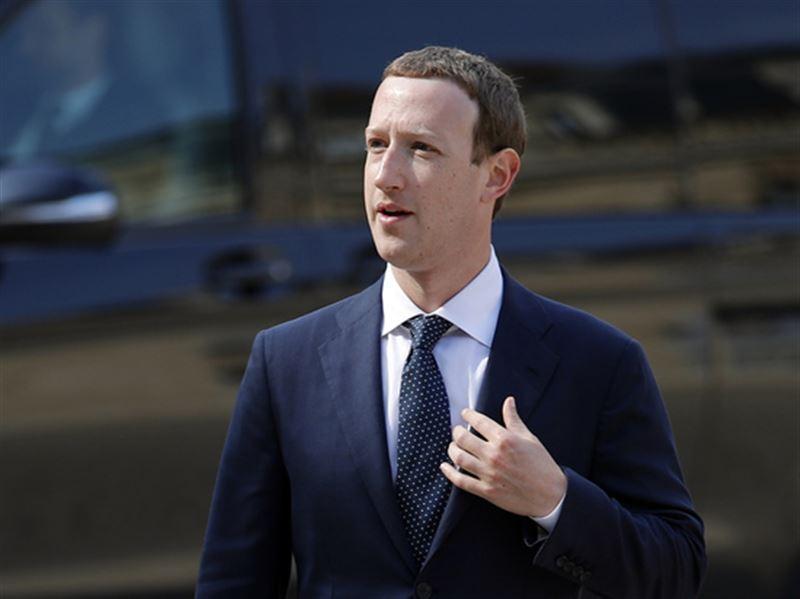 Основатели Instagram покинут компанию из-за разногласий с Цукербергом