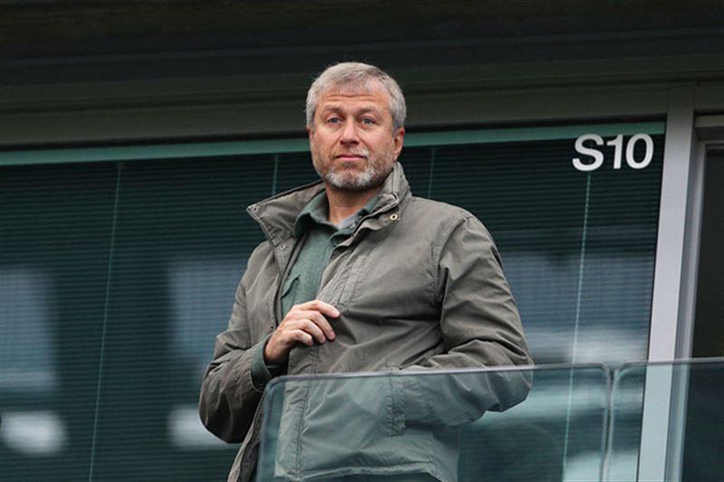СМИ: Абрамович продаст «Челси» за 3,5 млрд долларов