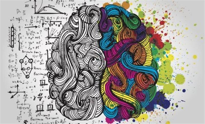 Ученые открыли простой способ улучшить память