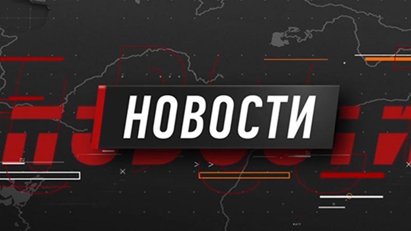 Репортёры в центре внимания! Корреспонденты КТК получили премии Союза журналистов Казахстана.