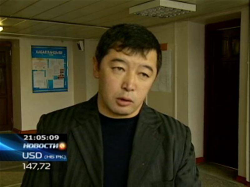 Филологи предлагают навести порядок в паспортах казахстанцев